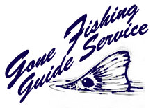 Fishing boating online info on fishing and boating for Betty nick s fishing report